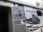 2014 Keystone Avalanche for sale 300282119