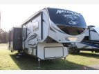 2014 Keystone Avalanche for sale 300295483