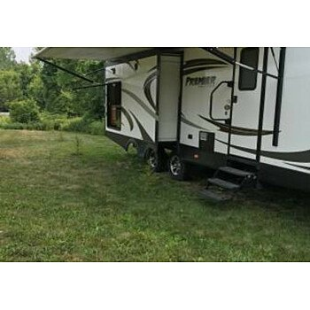 2014 Keystone Bullet Premier for sale 300174215