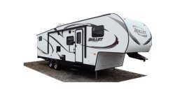 2014 Keystone Bullet 260FB specifications