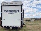 2014 Keystone Carbon for sale 300333386