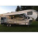 2014 Keystone Cougar for sale 300164772