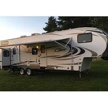 2014 Keystone Cougar for sale 300164772
