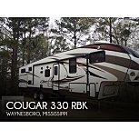2014 Keystone Cougar for sale 300182514