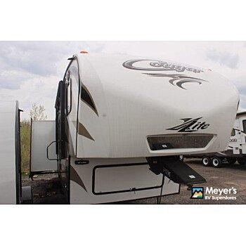 2014 Keystone Cougar for sale 300192791