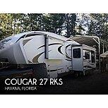 2014 Keystone Cougar for sale 300201066