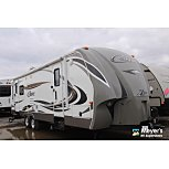 2014 Keystone Cougar for sale 300206100