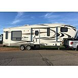 2014 Keystone Cougar for sale 300215658