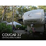 2014 Keystone Cougar for sale 300219749