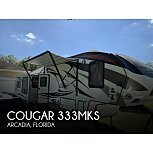 2014 Keystone Cougar for sale 300221078