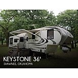 2014 Keystone Cougar for sale 300235908