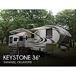 2014 Keystone Cougar for sale 300235908