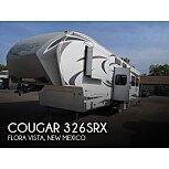 2014 Keystone Cougar for sale 300262225