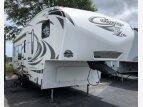 2014 Keystone Cougar for sale 300283479