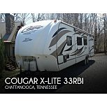 2014 Keystone Cougar for sale 300297355