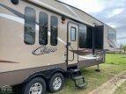 2014 Keystone Cougar for sale 300297579