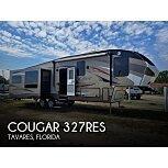 2014 Keystone Cougar for sale 300301424