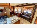 2014 Keystone Cougar for sale 300314552