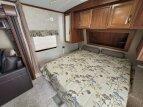 2014 Keystone Cougar for sale 300322597
