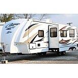 2014 Keystone Cougar for sale 300329981
