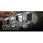 2014 Keystone Cougar for sale 300331395