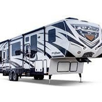 2014 Keystone Fuzion for sale 300161961