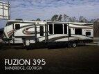 2014 Keystone Fuzion for sale 300184188