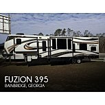 2014 Keystone Fuzion for sale 300184188