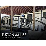2014 Keystone Fuzion for sale 300267213