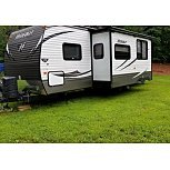 2014 Keystone Hideout for sale 300177457