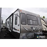 2014 Keystone Hideout for sale 300192785