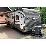 2014 Keystone Hideout for sale 300199106
