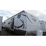 2014 Keystone Hideout for sale 300201427