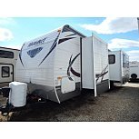 2014 Keystone Hideout for sale 300210272