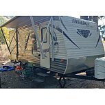 2014 Keystone Hideout for sale 300217180
