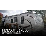 2014 Keystone Hideout for sale 300260736