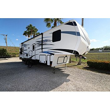 2014 Keystone Impact for sale 300224923