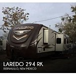 2014 Keystone Laredo for sale 300182484