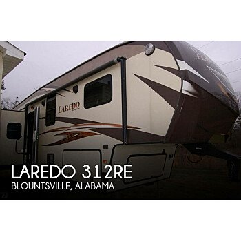 2014 Keystone Laredo for sale 300185496