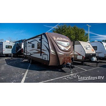 2014 Keystone Laredo for sale 300228890