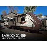 2014 Keystone Laredo for sale 300269642