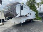 2014 Keystone Laredo for sale 300313261