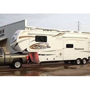 2014 Keystone Montana for sale 300159871