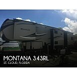 2014 Keystone Montana for sale 300197764