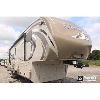 2014 Keystone Montana for sale 300199178