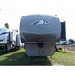 2014 Keystone Montana for sale 300208896