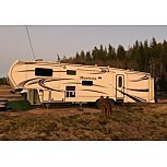 2014 Keystone Montana for sale 300210101