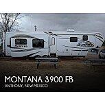 2014 Keystone Montana for sale 300215585