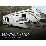 2014 Keystone Montana for sale 300215783