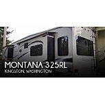 2014 Keystone Montana for sale 300219926
